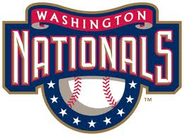 Washington Nationals PTA Day - Buy your Tickets Online